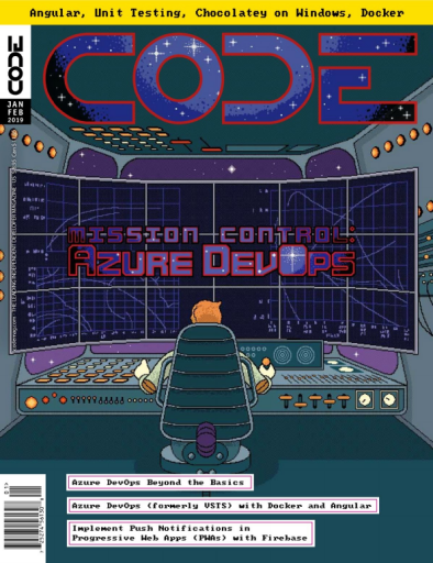 CODE_Magazine_-_Jan-Feb_2019