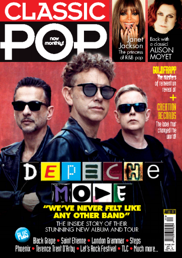 Classic_Pop_Issue_30_July_2017