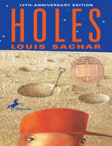 Holes Free Download Pdf Issuhub