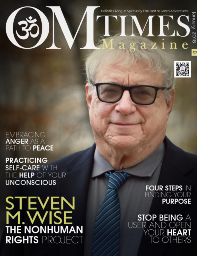 OMTimes — January 20, 2018