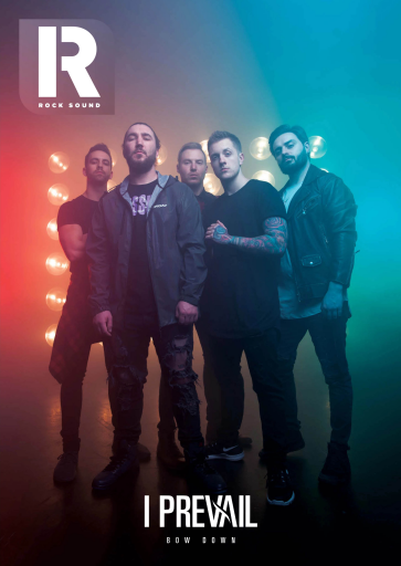 Rock_Sound_-_May_2020