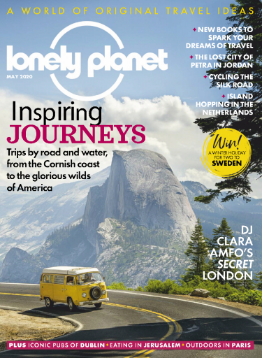 2020-05-01_Lonely_Planet_Traveller