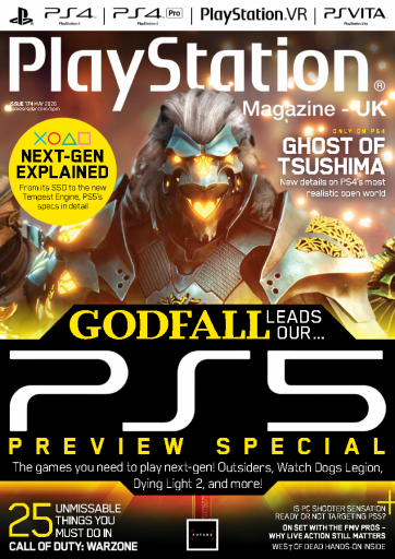 2020-05-01_Official_PlayStation_Magazine_-_UK_Edition
