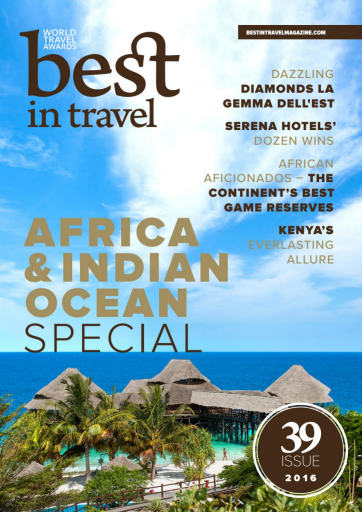 Best_travel_africa_indian2016