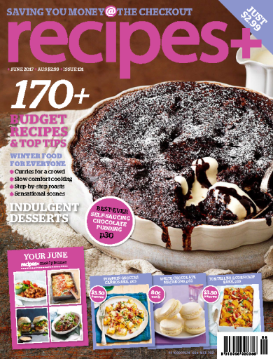 recipes_Australia_June_2017