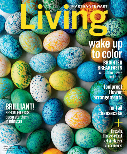 Martha_Stewart_Living_-_March_2016_
