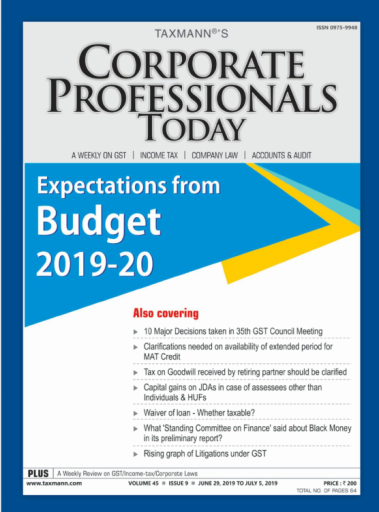 2019-06-29_Corporate_Professional_Today