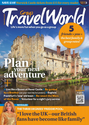 Group_Travel_World_March_2019