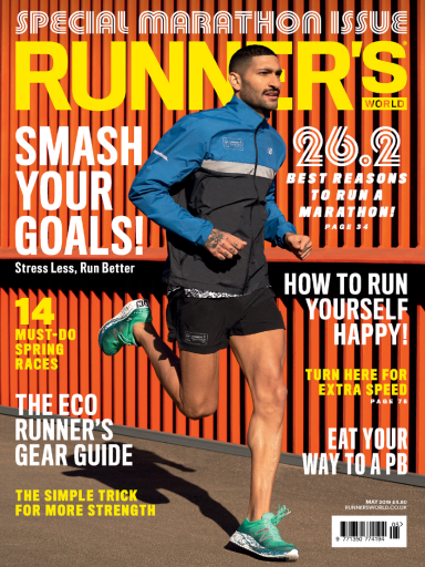 2019-05-01_Runners_World_UK