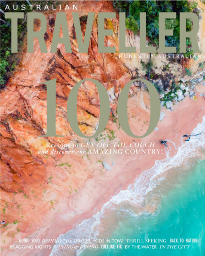 Australian_Traveller-May.June.July_2019