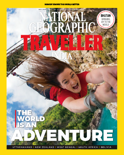 National_Geographic_Traveller_India-May_2018