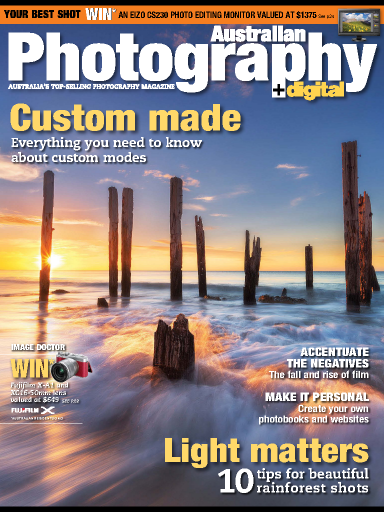 Australian_Photography__Digital_-_July_2015_vk...