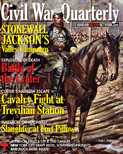 Civil_War_Quarterly_-_Spring_2016_