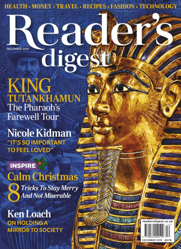 2019-12-01_Readers_Digest_UK