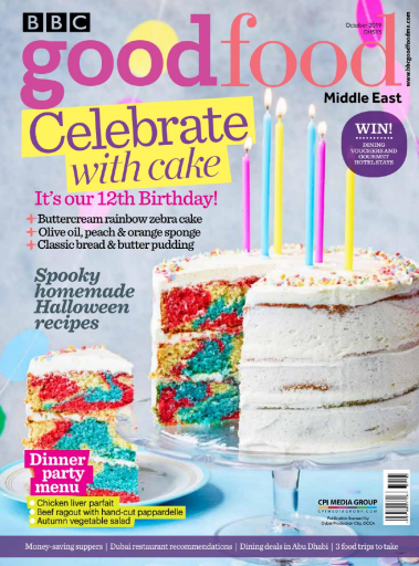 BBC_Good_Food_Middle_East_-_October_2019