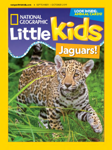 2019-09-01_National_Geographic_Little_Kids