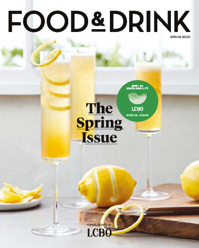 LCBO_Food_&_Drink_-_Spring_2020