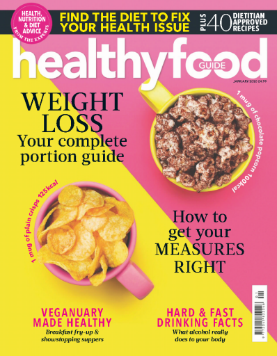 Healthy_Food_Guide_UK_-_January_2020