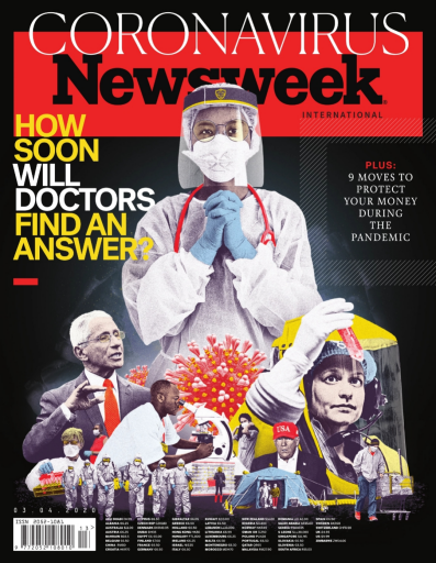 Newsweek_International_-_03_April_2020_UserUpload.Net
