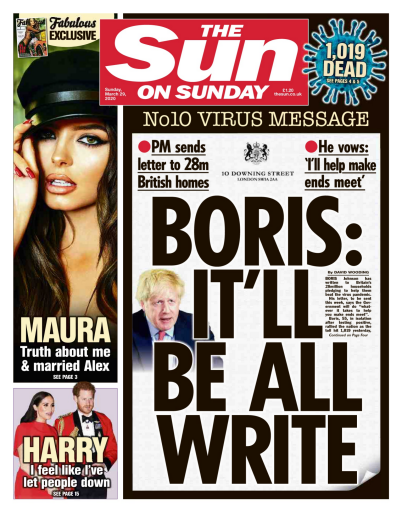 The_Sun_UK_-_29_March_2020