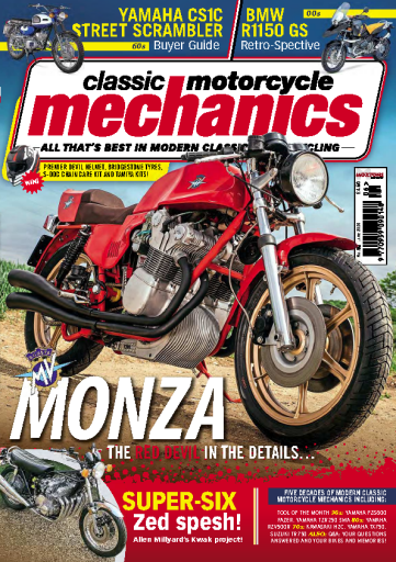 ClassicMotorcycleMechanicsJune2020