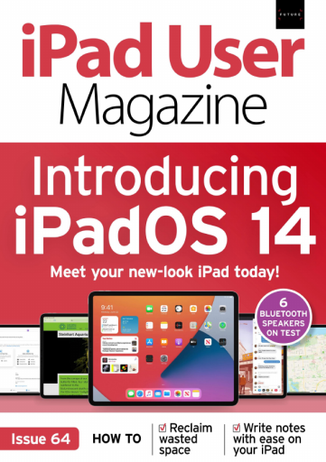 iPad_User_Magazine_-_June_2020