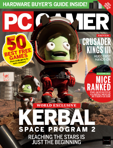 2020-08-01_PC_Gamer_(US_Edition