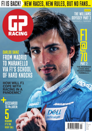 F1_Racing_UK_-_July_2020