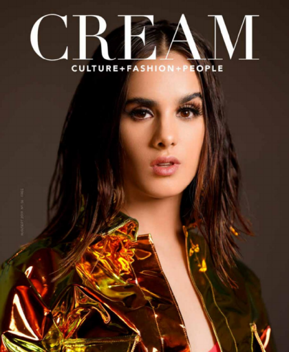 Cream City Magazine – August-September 2019
