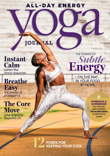 Yoga_Journal_-_July_August_2020
