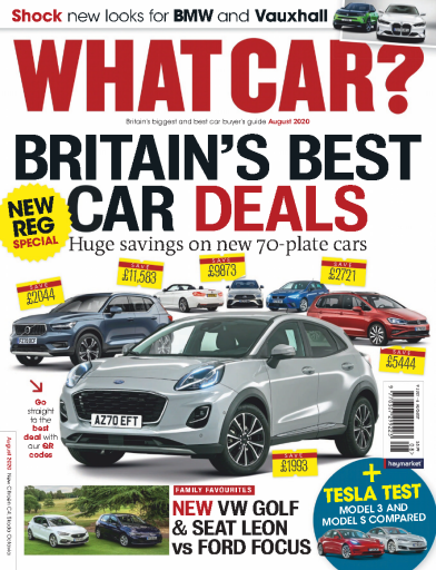 What_Car_UK_-_August_2020