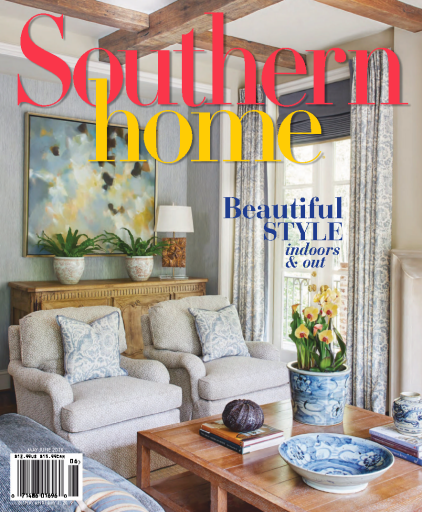 2019-05-01+Southern+Home