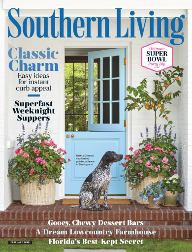 2019-02-01_Southern_Living