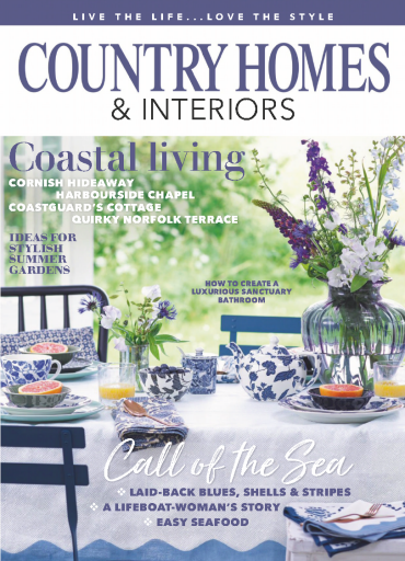 2019-08-01_Country_Homes_&_Interiors.
