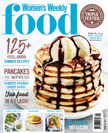 The_Australian_Women_Weekly_Food_Issue_24_2017