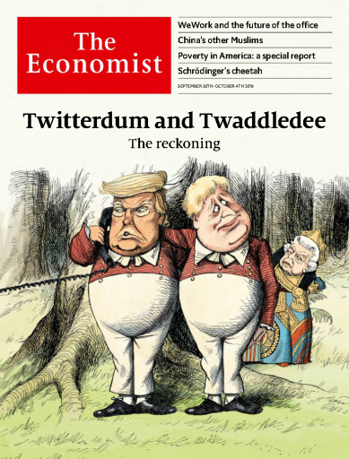 2019-09-28_The_Economist_-_UK