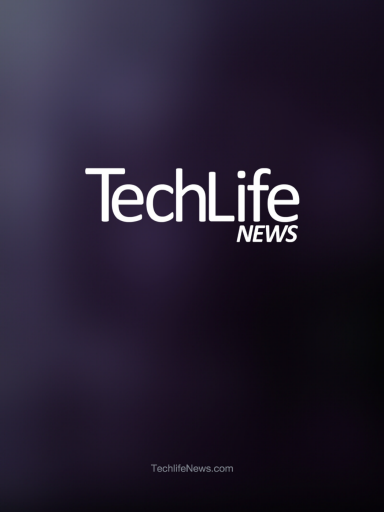 2019-09-07 Techlife News