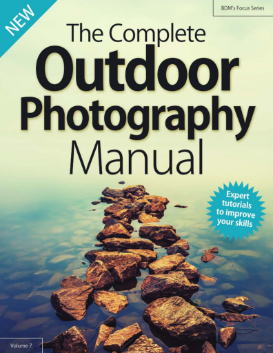 Outdoor_Photography_Complete_Manual_Vol._7__2019
