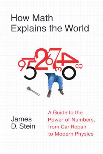How Math Explains the World.pdf