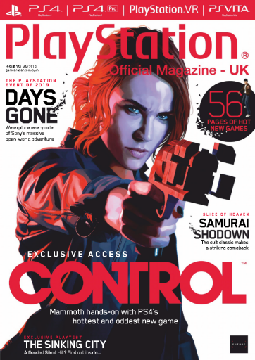 2019-05-01+Official+PlayStation+Magazine+-+UK+Edition