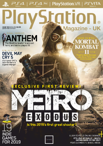 2019-03-01_Official_PlayStation_Magazine_-_UK_Edition