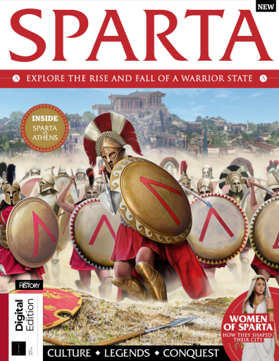 All_About_History.Book_of_Sparta_-_First_Edition_2019_(2)