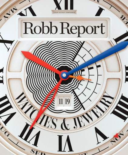 Robb_Report_USA_-_November_2019_UserUpload.Net