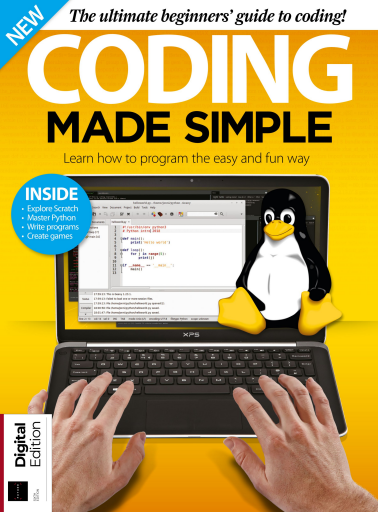 Coding_Made_Simple__6th_Edition