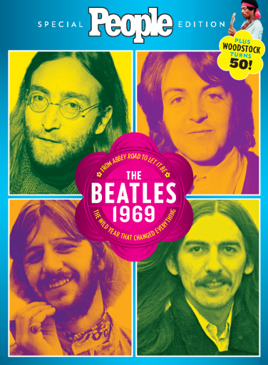 People_USA_The_Beatles_1969_(2019)