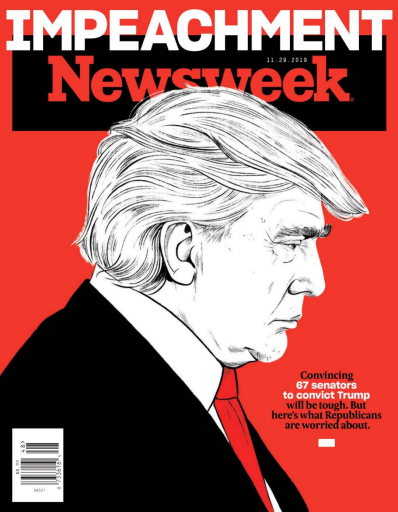 Newsweek_USA_-_November_29_2019