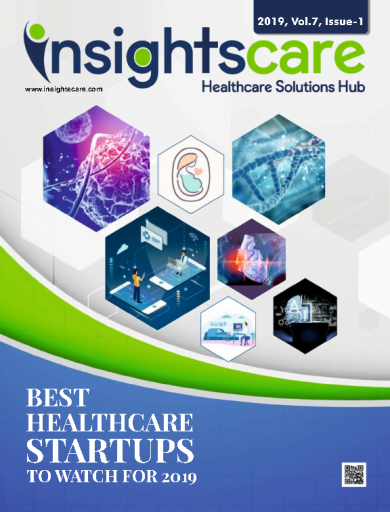 InsightsCare – July 2019