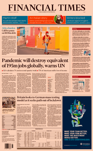 Financial_Times_Asia_-_April_8,_2020