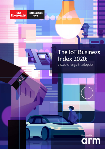 The_Economist_Intelligence_Unit_-_The_IoT_Business_Index_2020