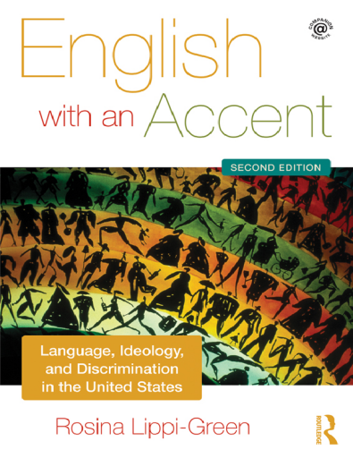 English_with_an_Accent_-_Rosina_Lippi-Green_UserUpload.Net